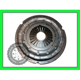 Docisk sprzęgła sprzęgło Massey Ferguson 3381122M2