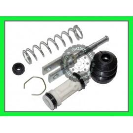 Zestaw naprawczy pompy sprzęgła Fendt Favorit F281100100160