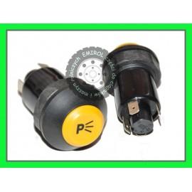 Włącznik świateł pozycyjnych postojowych Valtra Fendt X830240362000