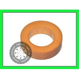 Uszczelniacz pierścień ramion podnośnika Case 956XL 1056XL 3220159R1