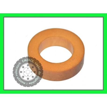 Uszczelniacz pierścień ramion podnośnika Case 3220159R1