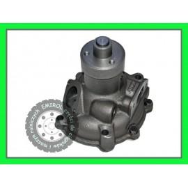 Pompa wody wodna Fiat 04612675