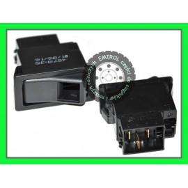 Włącznik przełącznik swiateł Fendt Farmer X830241012000 45560022
