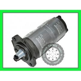 Pompa hydrauliczna Renault 85-34TX,90-34TX,75-32TX Ceres 85,75,65