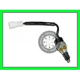Przełącznik włacznik czujnik hamulca świateł stop Massey Ferguson 6160