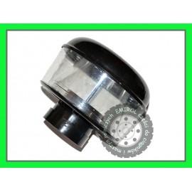 Filtr powietrza wstępny separator kurzu Massey Ferguson 3050,3060,6160
