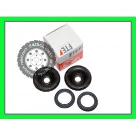 Zestaw naprawczy cylinderka hamulcowego Fendt Favorit 611 LSA 612 LSA F184108150330