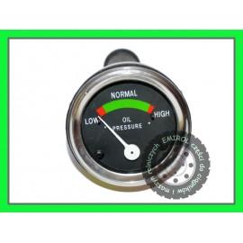 Wskaźnik ciśnienia oleju Massey Ferguson 35,35X,TEA20,135,148,168,178