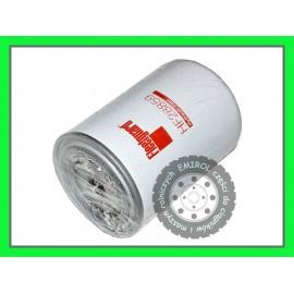 Filtr hydrauliczny Deutz-Fahr Agrotron 110,4.70,4.80,4.85,6.45,90,85MK