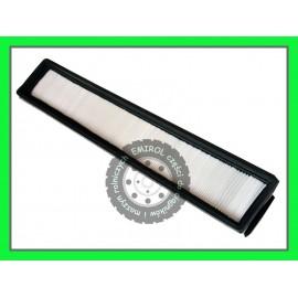 Filtr kabiny kabinowy Case Maxxum MXU New Holland TS 4200-264 82022328 82034664
