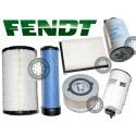Filtry hydrauliczny oleju paliwa kabiny powietrza Fendt zamienniki