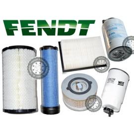 Filtr hydrauliczny oleju paliwa kabiny powietrza Fendt NAJTANIEJ!