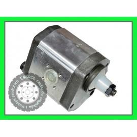Pompa hydrauliczna Fendt Farmer102,104,106 Deutz-Fahr DX 3.60 Claas
