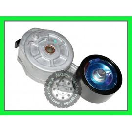 Napinacz paska Case MXU100 MXU115 MXU125 Steyr New Holland TD 87803067