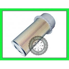 Filtr powietrza zewnętrzny Massey Ferguson Perkins  3095 1014 3135187R1