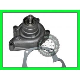 Pompa wody Perkins 4.108 Massey Ferguson130,35 Wałek 16 lub 15 mm