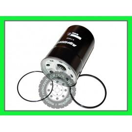Filtr hydrauliczny Case Maxxum 5120 5140 MX100 1976934C4 P560653 W12453X