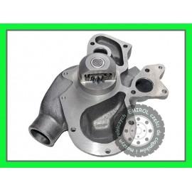 Pompa wody Perkins 19 zębów 1106D-E66TA Massey Ferguson Cat Jcb