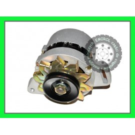 Alternator C-385, MF 235, 255 Ursus 2812, 3512, 3514