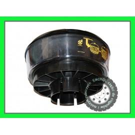 Filtr wstępny powietrza Valmet Valtra 6400 8150 T130 T190