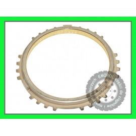 Pierścień hamulec synchronizatora John Deere 5300,5400,5500,5510,5410