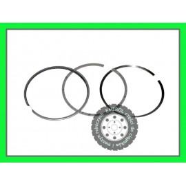 Pierścienie tłokowe Fendt Farmer 306,307,308,309LSA Favorit 510,615