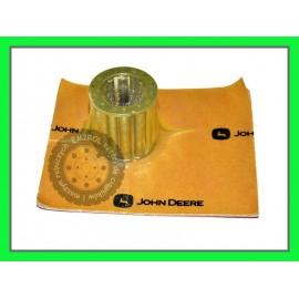 Łożysko igiełkowe podajnika pochyłego John Deere 930,940,925,935,945