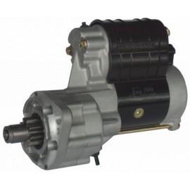 Rozrusznik Jubana VM Motori Agrifull silniki 1 i 2 cylindrowe Oryginał