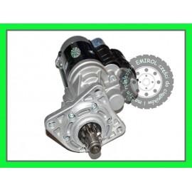 Rozrusznik Jubana 2,8 kW Deutz BF3L914,BF4M1012,F3L914 3 i 4 cylindrow