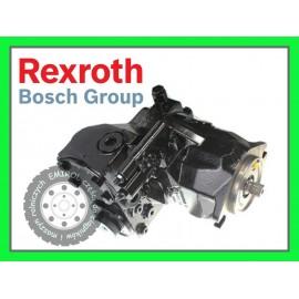 Pompa hydrauliczna Deutz Agrotron 195,200 Same Iron 200 Rubin 120,150