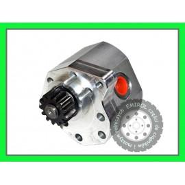 Pompa hydrauliczna wspomagania Ursus 3512 MF 255 PZS-4,5