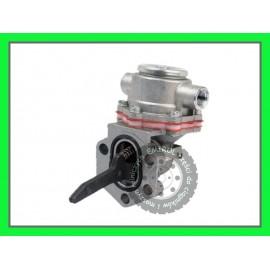 Pompa pompka paliwa VALTRA Valmet 6600,6650,8000 Case CS80,100 Steyr