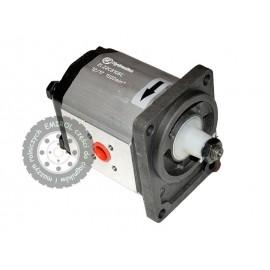 Pompa hydrauliczna Kramer 312 2l22cb106c KRAMER: 312LEX, 312S, 312SE, 312SL, 412, 412E, 413