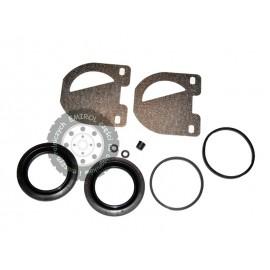 Zestaw naprawczy cylinderka hamulcowego Deutz Agrostar DX4.70 DX6,50