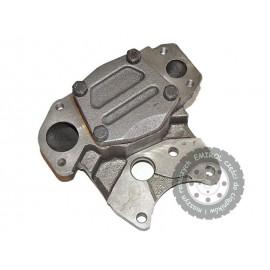 Pompa olejowa silnika Landini Massey Ferguson 3120,6180,6280,8110,8210