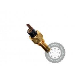 Czujnik temperatury oleju skrzyni hydraulicznego John Deere 6120,6400