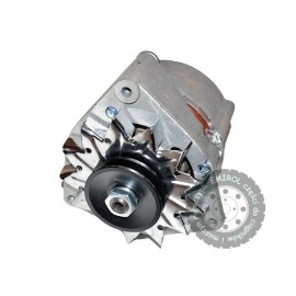 Alternator Fendt Farmer 143732102