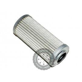 Filtr hydrauliczny wkład Case 5194879