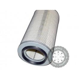 Filtr powietrza zewnętrzny Case 3216416R1