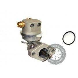 Pompa pompka zasilająca paliwa John Deere 7610,7710,7810 Renault Ares