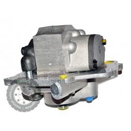 Pompa hydrauliczna Ford 8210,5110,6610,6810,7610,7910,7410,8010,5610