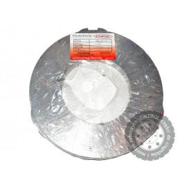 Płytka płyta hamulcowa hamulca nożnego Case 1055, 955, 1056, 956 XL