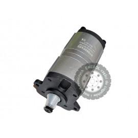 Pompa hydrauliczna Landini Mythos PowerFarm Rex Vision 0510465362