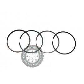 Pierścienie tłokowe komplet Ford DJPN6149W