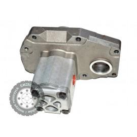 Pompa hydrauliczna podnośnika Valmet Valtra 30225120