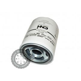 Filtr hydrauliki hydrauliczny Case JX90,JX80 New Holland TL TD TB