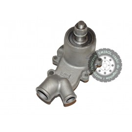Pompa wody wodna Landini 9060,9080,9880 Massey Ferguson 41313237