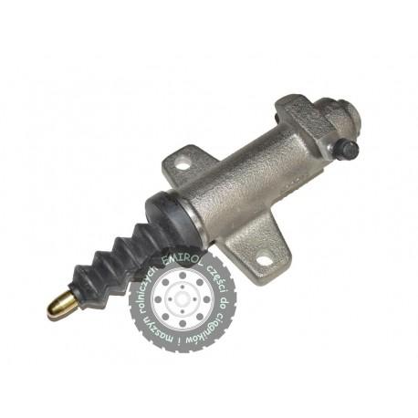 Pompa sprzęgła kombajn Deutz M2480,M2580,M2680,M2685,M2780 Powerliner