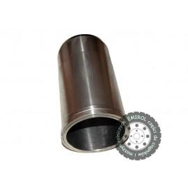 Tuleja cylindrowa silnika Fendt Favorit F281202210020