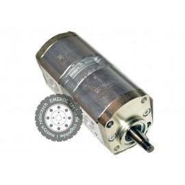 Pompa hydrauliczna podwójna Fendt Farmer 0510665381